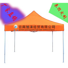 帐篷定做批发金色彩虹门彩虹桥户外家具户外遮阳伞罗马伞