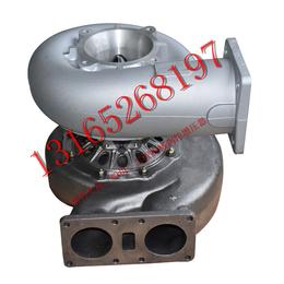 富源SJ150-9N涡轮增压器南通宝驹天然气机增压器