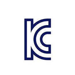 遥控控制器KC认证提供