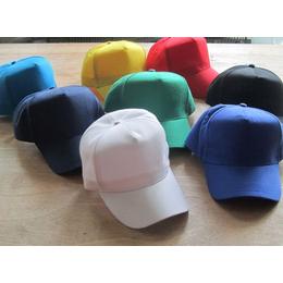 昆明帽子厂家2016新款帽子批发啦