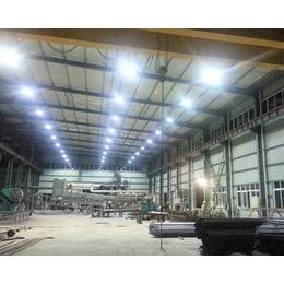 山西工厂照明公司-山西工厂照明-祁县宇晖照明