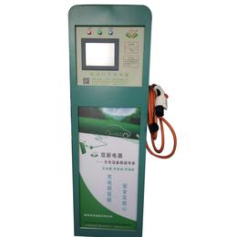 双新电动汽车交流充电桩SEJ1070-1G