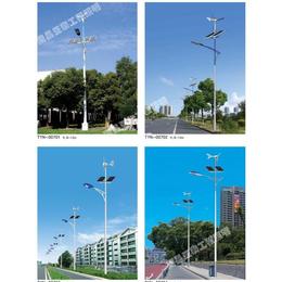 led路灯,亚黎太阳能路灯怎么装,led路灯厂家及批发