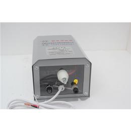 华索电子静电科技(图),优质静电消除器,亳州静电消除器