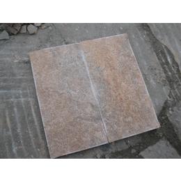 芙蓉红出口文化石 红色文化砖厂家批发 增添了高贵大气的感觉