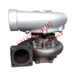 大同天力HQ145-06增压器胜动水冷增压器批发零售厂家直销