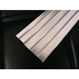 19A中空玻璃暖边条 玻纤不含金属暖边条 硬质暖边条 平直