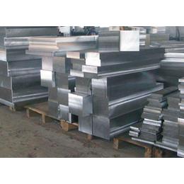 SUS304不锈钢与SUS303不锈钢有什么区别