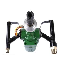 ZQS系列气动手持式钻机风煤钻宇成家型号多