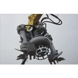 新品黑龙江挖掘机液压泵-液压清淤泵 泥浆泵 排污泵