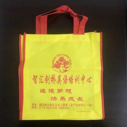 专用塑料袋手提袋缩略图