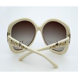 CNC手板模型制作打样3D打印眼镜小批量生产就选金盛豪