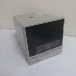 CHINO千野平安国际娱乐 DB1030BA15-GOA温控器