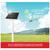 加光板 6米 热镀锌喷塑 太阳能灯 专注户外照明灯具生产缩略图3