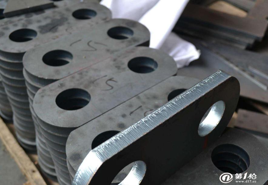 江西铁板折弯加工技术介绍