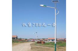 太阳能路灯批发-唐山太阳能路灯-辉腾太阳能路灯照亮你