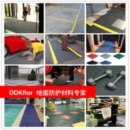 广州工业地板漆破损修复 工业地坪修补起砂起灰处理