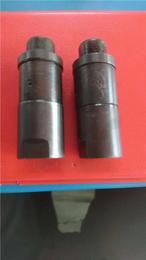 软管接头厂家-聚升液压设备-软管接头
