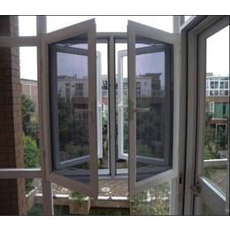 生产销售不锈钢窗纱规格不锈钢防虫网金刚网304不锈钢纱窗网 缩略图