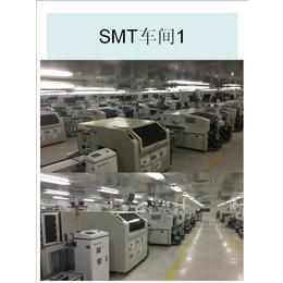 海外贴片代加工服务 墨西哥 美国OEM服务 SMT贴片加工