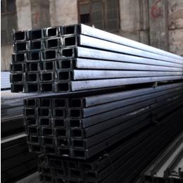 江西槽钢不锈钢槽钢丰城槽钢批发不锈钢槽钢专卖
