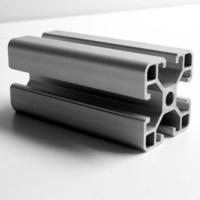 铝型材的种类