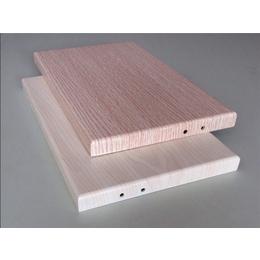 廣東鋁單闆廠家  供應木紋鋁單闆  外牆鋁單闆