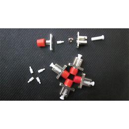 FC-LC转接适配器供应商|合康双盛|FC-LC转接适配器