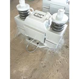 鹤壁通用 CZ电磁仓壁振动器生产 仓壁振动器批发