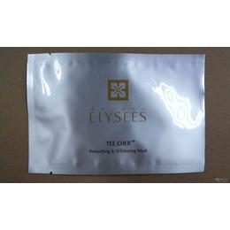 特级优质铝箔防静电袋深圳铝箔自立袋生产厂家