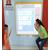 托马斯荆州砍价活动(图)_暑期培训班_沙市暑期培训缩略图1