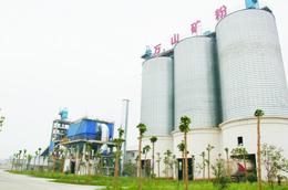 混凝土添加剂厂家-混凝土添加剂-万山矿粉 环保 安全(查看)