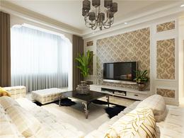烟台嘉保信终身售后(图)-烟台装修房子一般多少钱-房子装修