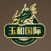 大奖娱乐官方网站下载_ptpt9大奖娱乐_手机版大奖娱乐官方