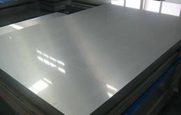 森洲环保科技(图)-不锈钢净化板批发-莱芜不锈钢净化板缩略图