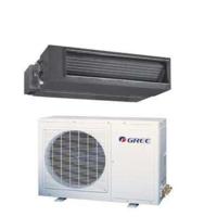 为什么装修最不该装中央空调?