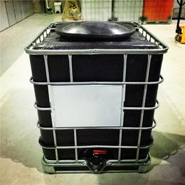 常熟亚博平台网站1000L塑料吨桶
