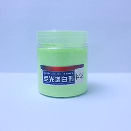 亿林荧光增白剂 KCB
