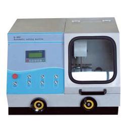 河南全自动金相切割机厂家提供优质产品和服务