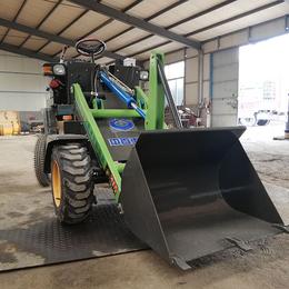 酒厂茶叶厂用的电动铲车节能电动铲车电瓶铲车