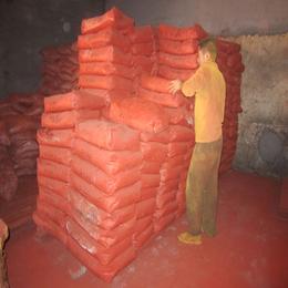 供应氧化铁红 工业级氧化铁红 颜料级铁红 河南氧化铁红