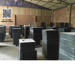 西峰防静电地板|未来星静电地板|全钢防静电地板品牌