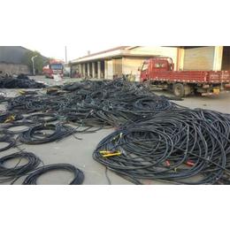 宁波回收电缆线-宁波二手电缆线回收-宁波电缆线回收