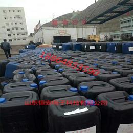 山东恒安厂家供应普通型煤岩体加固材料