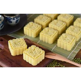 淮北绿豆糕批发,威尔康绿豆糕定制,绿豆糕批发厂家