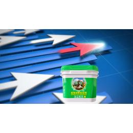 南昌瓷砖粘结剂价格 保合瓷砖粘结剂厂家招商