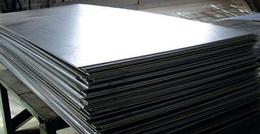 不锈钢净化板生产厂家-济南不锈钢净化板-森洲环保科技