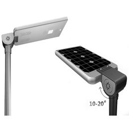 一体化路灯、太阳能一体化路灯销售、光旭照明(推荐商家)