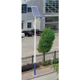 易县太阳能路灯维修 易县锂电路灯厂家 易县6米路灯批发