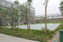 荆州万山环保矿粉公司(图)-磨细矿渣粉生产-咸安矿渣粉